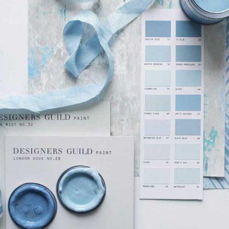 Designersguild by AGE
