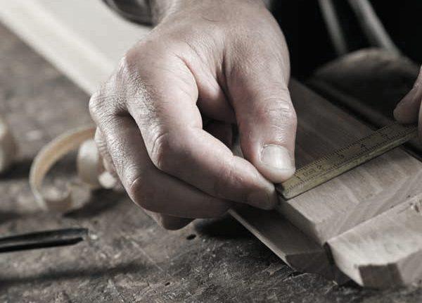 AGE Handwerk