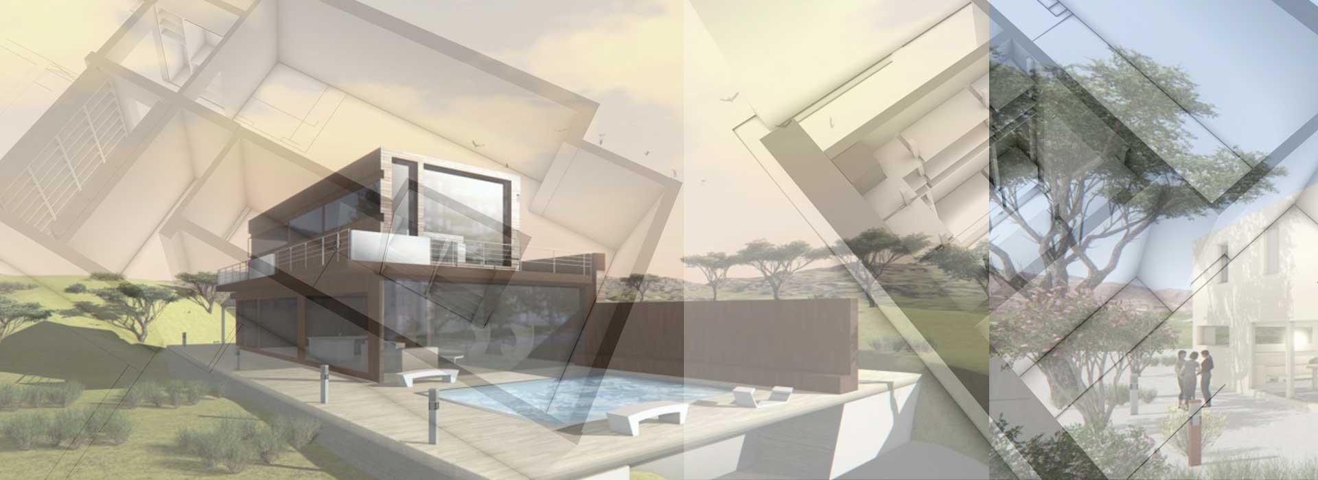 3D_Planung