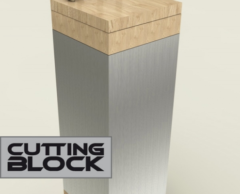 Cutting_block_0000