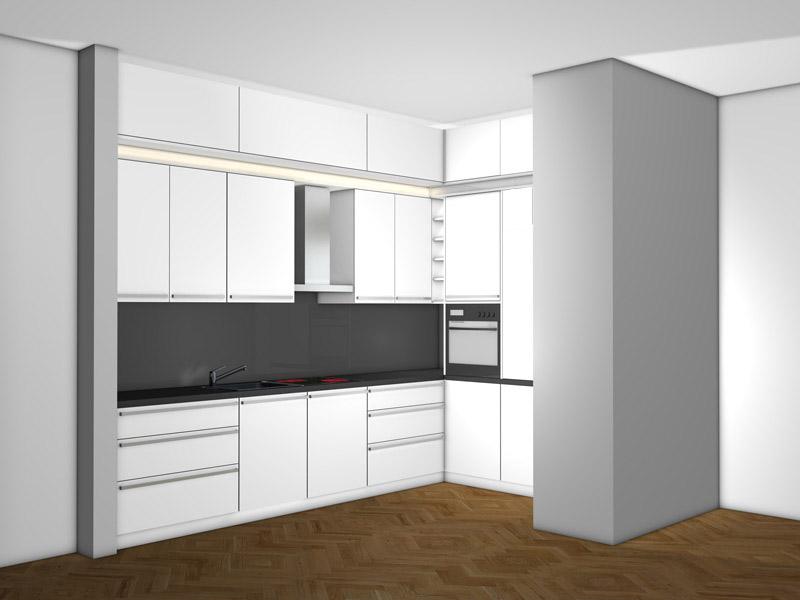 Küche_006