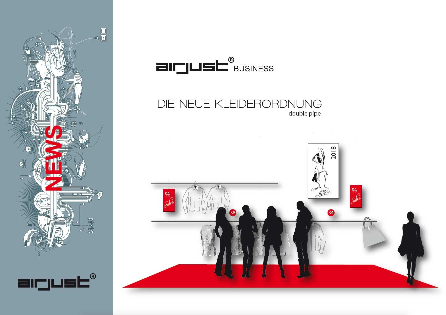 air_busines_K